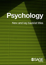Psychology Cover