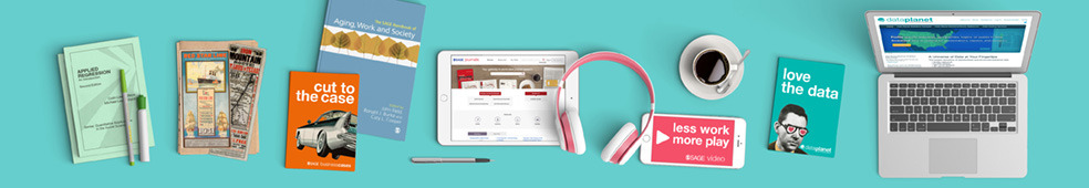 Digital Library Products