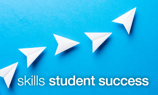 SAGE Skills: Student Success