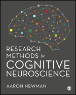 Research Methods in Cognitive Neuroscience