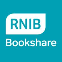 Go To RNIB Bookshare