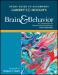 Study Guide to Accompany Garrett & Hough's Brain & Behavior: An Introduction to Behavioral Neuroscience